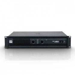 LD Systems - DEEP 2400 X
