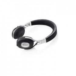 Denon - AH-MM 300 Kulak Üstü Kulaklık