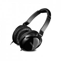 Denon - AHD-310 Kulak Üstü Kulaklık