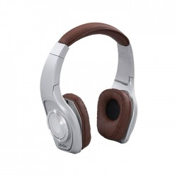 Denon - AHNCW 500 Bluetooth Kulak Üstü Kulaklık
