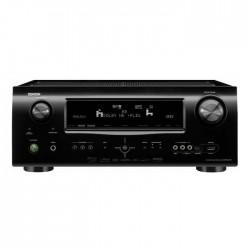 Denon - AVR - 2311 BKE2 A/V Receıver ve Amplifikatör