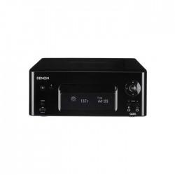 Denon - CEOL RCD-N8 Stereo Amplifikatör