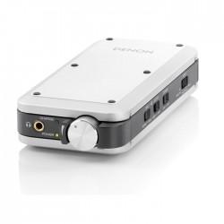 Denon - DA - 10 USB Taşınabilir Kulaklık Amplifikatörü (USB-DAC)