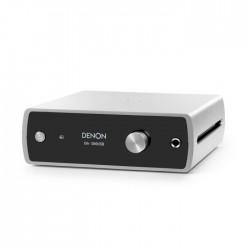 Denon - DA - 300 USB DAC