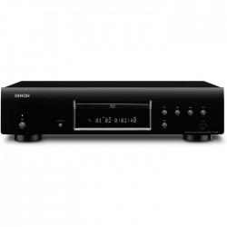 Denon - DBT -1713UD 3D Blu-ray Oynatıcı