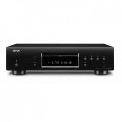 Denon - DBT - 3313 UD 3D Blu-ray Oynatıcı