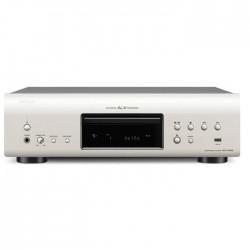 Denon - DCD - 1520 AE CD Çalar