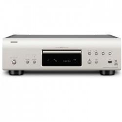 Denon - DCD - 2020 AE CD Çalar