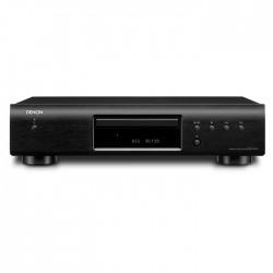 Denon - DCD - 520 AE CD Çalar