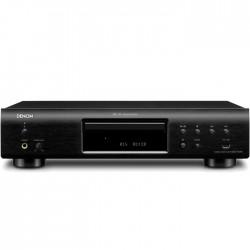 Denon - DCD - 720 AE CD Çalar