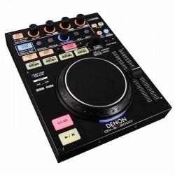 DN-SC 2000 Dj Kontrol Cihazı - Thumbnail