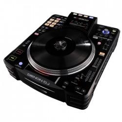 Denon Dj - DN-SC 3900 Dj Turntable