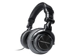 Denon Dj - DENON HP800 DJ Profesyonel Kulaklık
