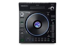 DENON DJ - DENON LC6000 Controller