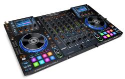 Denon Dj - MCX8000 Profesyonel DJ Controller Stanalone Player