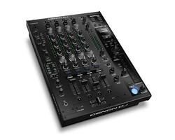 Denon Dj - DENON X1850 Prime DJ Mixer