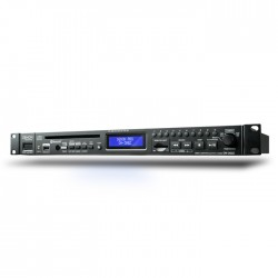 Denon - DN-300Z CD,Media Player