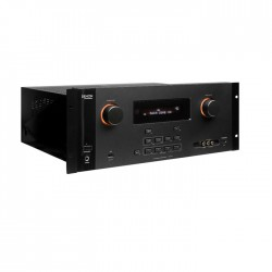 Denon - DN-500 AV Surround Sound Preamplifiers