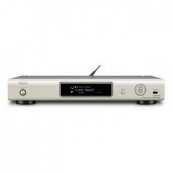 Denon - DN-P 720 P İnternet Radyolu Media Player