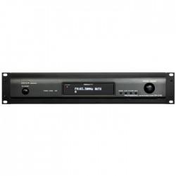 Denon - DN-U100P FM/MW RDS EON Tuner
