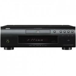 Denon - DVD - 2500 BT Blu-ray Oynatıcı