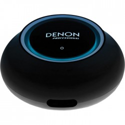 Denon - KUDO Wireless Presentation Hub