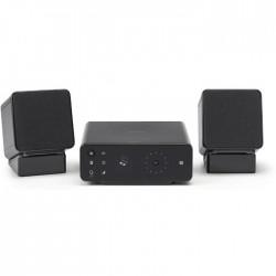 Denon - N-2 (CEOL CARİNO) Bilgisayar ve Bluetooth Ses Sistemi