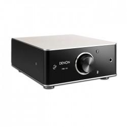 Denon - PMA - 50 AE Entegre Amplifikatör