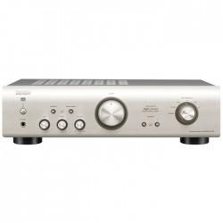 PMA - 720 AE Stereo Amplifikatör - Thumbnail