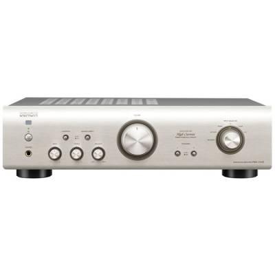 PMA - 720 AE Stereo Amplifikatör