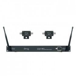 Denox - ANT EXT Anten Dağıtıcısı