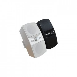 Denox - Connect Pro 4.2 Kabin Hoparlör