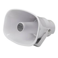 Denox - Denox DN-34 T 15 Watt 100V Horn Hoparlör