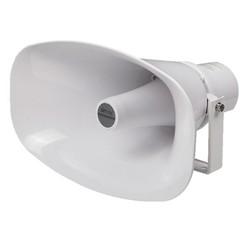 Denox - Denox DN-45T 60W 100V 8 ohm Dış Ortama Uygun Horn Hoparlör