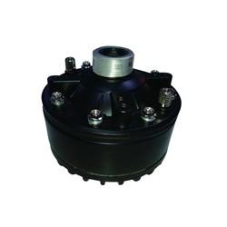 Denox - Denox DNU-100 S 100W 16 ohm Unit Driver