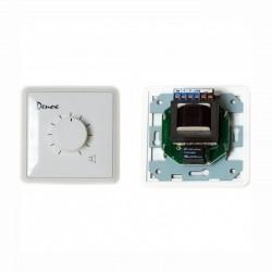 Denox - VK 12 R Volum Kontrol