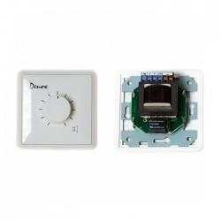 Denox - VK 50 R Volum Kontrol