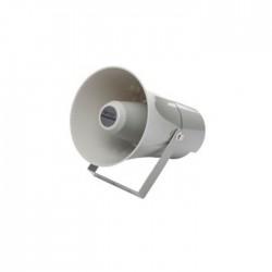 Denox - DN-25 Horn Hoparlör