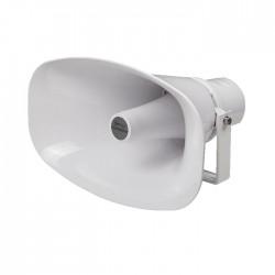 Denox - DN-34T Horn Hoparlör
