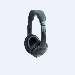 Denox - DNX-1200 Monitör Kulaklık