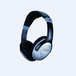 Denox - DNX-1210 Stereo Kulaklık