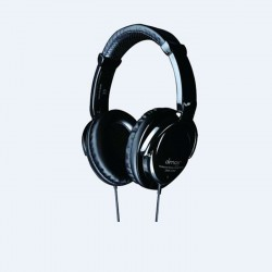 Denox - DNX-1250 Monitör Kulaklık