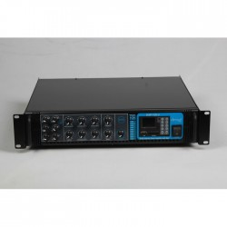 Denox - DXP-120 U Mikser Anfi