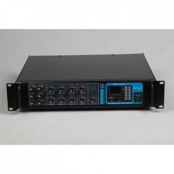 Denox - DXP-350 U Mikser Anfi