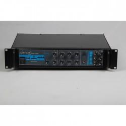 Denox - DXV-120U Mikser Anfi