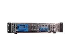 Denox - DYZ-120 120W Power Mikser Amfi