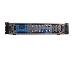 Denox - DYZ-250 250W Power Mikser Amfi