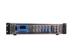 Denox - DYZ-60 60W Power Mikser Amfi