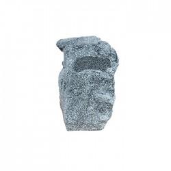 Denox - Garden Pro 8 Trafolu Kaya Hoparlörü