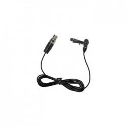 Denox - HL-4 C Yaka Mikrofonu